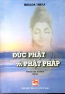 Đức Phật và Phật Pháp