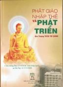 Phật giáo nhập thế và phát triển Q1