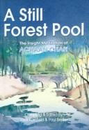 A Still Forest Pool