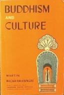 Buddhism & Culture