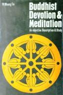 Buddhist Devotion & Meditation