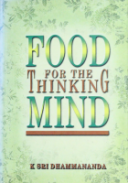 Food for the Thinking Mind