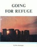 Going For Refuge