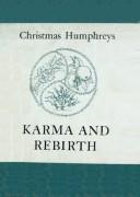 Karma & Rebirth