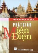 Phật Giáo Miến Điện