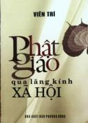 Phật Giáo Qua Lăng Kính Xã Hội