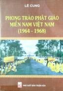 Phong trào Phật giáo miền Nam Việt Nam (1964 – 1968)