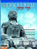 Tạp Chí Đạo Phật Ngày Nay số 18