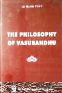 The Philosophy Of Vasubandhu