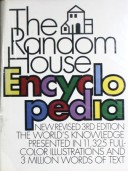 The Randomhouse Encyclopedia