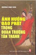 Ảnh hưởng tư tưởng đạo Phật trong  Đoạn Trường Tân thanh
