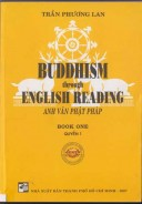 Buddhism Through English Reading