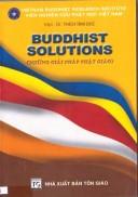 Buddhist Solutions (Những giải pháp Phật giáo)