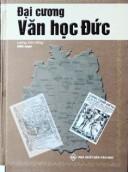 Đại cương văn học Đức