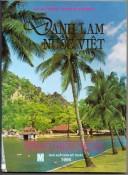 Danh lam nước Việt