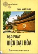 Đạo Phật hiện đại hóa