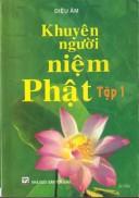 Khuyên người niệm Phật