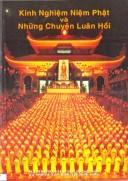 Kinh nghiệm niệm Phật và những chuyện luân hồi