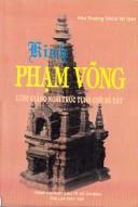 Kinh Phạm Võng - Lược giảng nghi thức tụng Bồ Tát giới