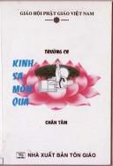 Trường ca kinh Sa Môn quả