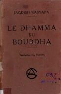 Le Dhamma Du Bouddha