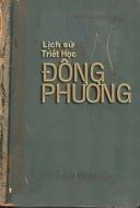 Lịch sử Triết học Đông Phương