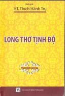 Long Thơ Tịnh Độ