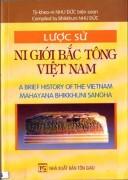 Lược sử Ni giới Bắc tông Việt nam