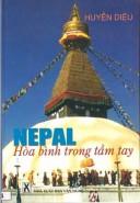 Nepal Hòa bình trong tầm tay