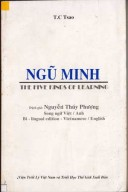 Ngũ Minh - The Five Kinds of Learning