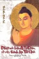 Phật nói Luận A Tỳ Đàm về việc thành lập thế giới