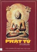 Phật Tử