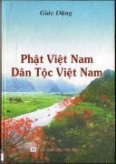 Phật Việt Nam, dân tộc Việt nam