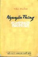 Tác Phẩm Nguyễn Thông