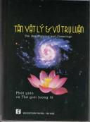 Tân Vật lý & Vũ trụ luận