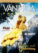 Tạp Chí Văn Hóa Phật Giáo số 139