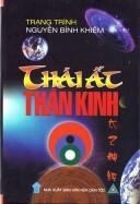 Thái Át Thần Kinh