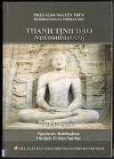 Thanh Tịnh Đạo (VISUDDHIMAGGO) - Phần Giới
