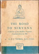 The Road to Nirvana