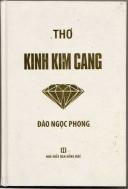 Thơ Kinh Kim Cang