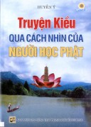 Truyện Kiều qua cái nhìn của người học Phật